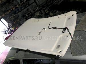 Светильник салона на Toyota Premio ZZT240 1ZZFE 81340-33140