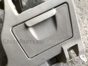 Бардачок на Toyota Premio ZZT240 1ZZFE 55441-20200