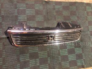 Решетка радиатора на Honda STEP WAGON RF1 75114-S47-0000