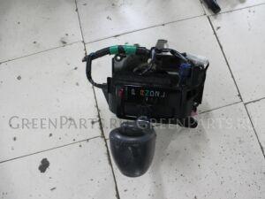 Селектор автоматической кпп на Toyota Chaser JZX100 1JZ-GE к192