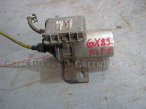 Катушка зажигания на Toyota MARKII GX81 1G-FE