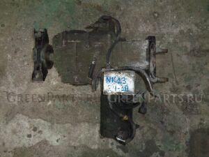 Редуктор на Nissan March NK13 HR12DE 290AO 1HB0A, EFD430-04