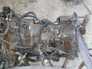 Кпп механическая на Daihatsu Hijet S210V EF-SE