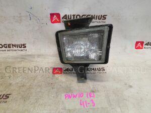 Туманка на Nissan Avenir PNW10, PW10, W10, SW10 2086