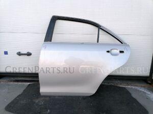 Дверь на Toyota Camry ACV40/GSV40/ACV45 2AZFE