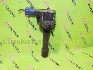 Катушка зажигания на Honda Fit GE6 L13A CM11-116