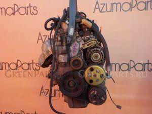 Двигатель на Honda Fit GD1 L13A 1079994