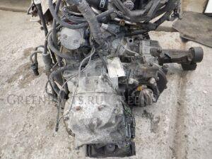 Кпп автоматическая на Toyota Mark II Qualis SXV25 5S-FE A541F04A
