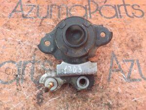 Подушка двигателя на Honda Fit GD1 L13A 1703