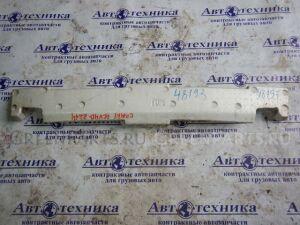 Пенопласт в бампер на Toyota Camry ACV40 2AZ 52615-33120/ 2214