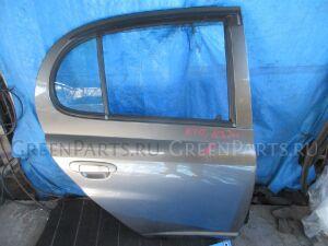 Дверь на Toyota Platz NCP12 2-MODEL