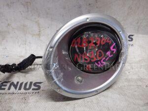 Туманка на Nissan Lafesta NB30 02B2704