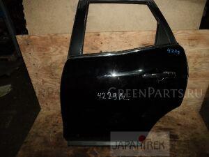 Дверь на Mazda Cx-7 ER3P L3-VDT