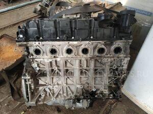 Двигатель на Bmw X5 F15 N57D30