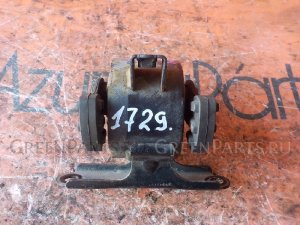 Подушка двигателя на Honda Fit GD1 L13A 1729
