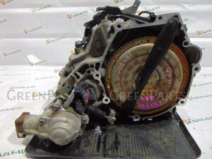 Кпп автоматическая на Honda Fit GE9 <em>MG</em><em>5</em>A