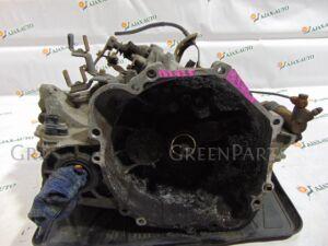Кпп механическая на Mitsubishi FTO DE2A 4G93 F5M421V6A