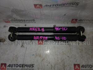 Амортизатор на Suzuki CHEVROLET CRUZE HR52S