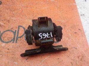 Подушка двигателя на Honda Fit GD1 L13A 1765