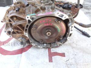 Кпп автоматическая на Mitsubishi Outlander CW5W 4B12 F1CJA