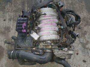 Двигатель на Toyota Celsior UCF21 1UZ-FE A650EA01A