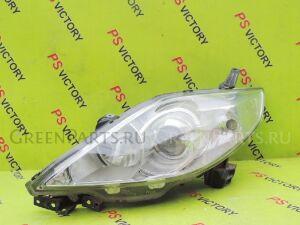 Фара на Mazda Premacy CREW P4998