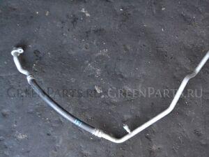 Трубка кондиционера на Nissan March K11 CG10
