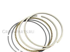 Кольца поршневые на SK 150-6, SK150-8, 150-20