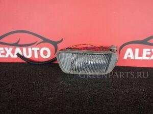 Туманка на Nissan Cefiro A32, PA32, WA32 12063449