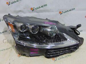Фара на Lexus LS460 USF40 50160