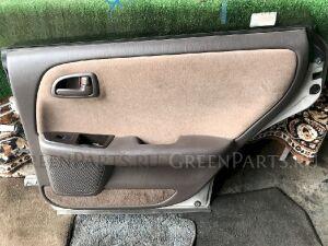 Обшивка дверей на Toyota Mark II GX90 1GFE 67630-2A730