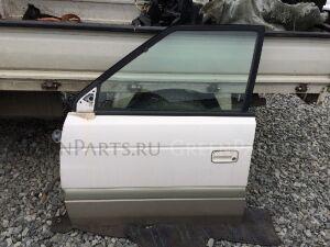 Дверь на Mazda Mpv LVLR WL-TE MPV1485