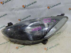 Фара на Mazda Demio DE3FS 6514
