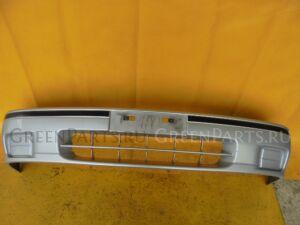 Бампер на Nissan Avenir VEW10