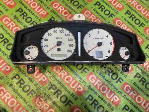 Спидометр на Nissan Terrano TR50 2W171S8