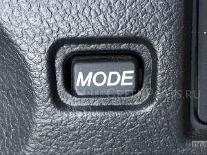 Кнопка на Toyota Rush J210E 3SZVE 88610-B4010