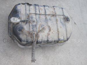 Бензобак на Isuzu Bighorn UBS73 4XJ1