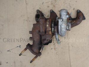 Турбина на Mitsubishi Delica P25W, P35W 4D56 TD04-09