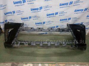 Бампер на Lexus LX570 LX450d URJ201, VDJ201 52119-60G80