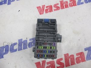 Блок предохранителей на Honda Stream RN6 38200-SMA-J11