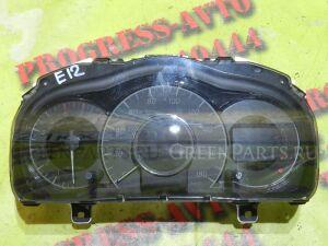 Спидометр на Nissan Note E12 HR12DDR 24810-3VA5A