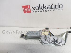 Моторчик стеклоочистителя на Nissan Murano PNZ50