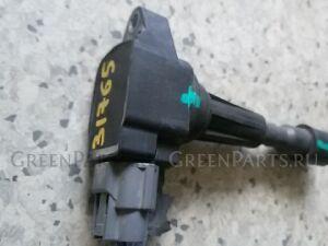 Катушка зажигания на Mazda Demio DY3W ZJ AIC4051