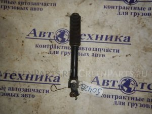 Рулевой карданчик на Isuzu ELF NKR66E 4HF1 7111216