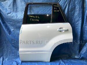 Дверь на Suzuki Escudo TDA4W J24B 68004-65832