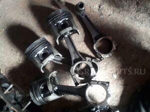Поршень на Mazda Bongo SS,SE R2