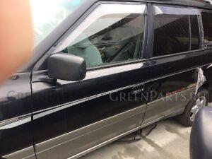 Дверь на Mazda Mpv LVLR WL-TE MPV2997