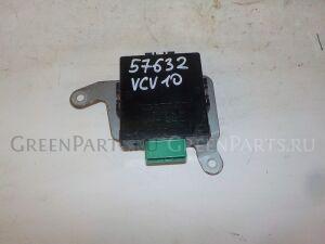 Блок управления зеркалами на Toyota Windom VCV10 87989-33030
