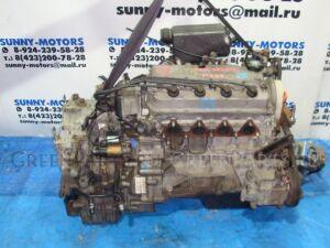 Двигатель на Honda Logo GA3 D13B 6096991