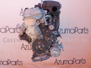 Двигатель на Toyota Prius NHW20 1NZFXE 5053427